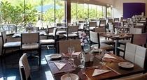 Bresil-Rio, Hôtel Viale Cataratas Hotel & Eventos