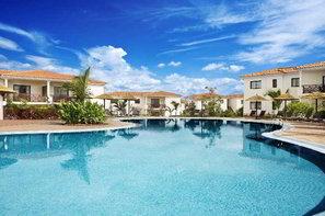 Vacances Hôtel Melia Tortuga Beach Resort & Spa