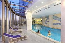 Vacances Hôtel Ariva Beijing West Hotel & Serviced Apartment