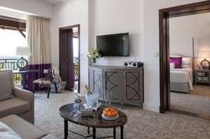 Vacances Hôtel Elysium Hotel