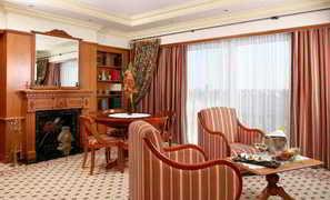 Vacances Hôtel Hilton Cyprus
