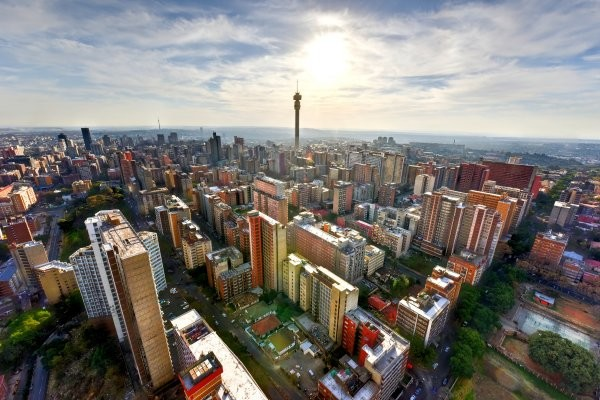 Vacances Johannesbourg: Circuit Splendeurs sud-africaines