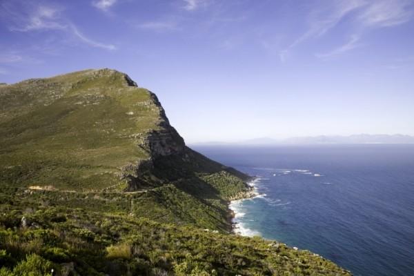 Nature - Circuit Merveilleuse Afrique du Sud