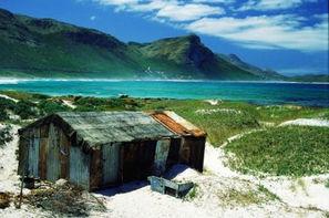 Vacances Le Cap: Circuit I love Afrique du Sud + ext Chutes Victoria et Parc de Chobe