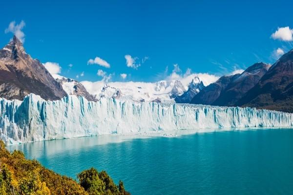 Perito Moreno - Les incontournables de l'Argentine