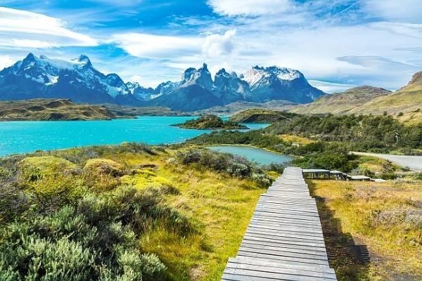 Argentine Chili