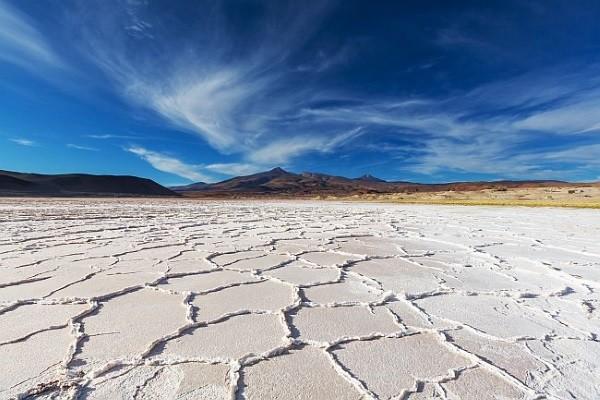 Nature - Circuit Argentine et Chili : Terres d'exception Buenos Aires Argentine