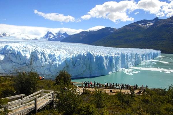Nature - Circuit Premiers Regards Argentine Buenos Aires Argentine