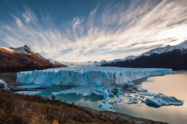 Nature - Circuit Impressions d'Argentine Buenos Aires Argentine