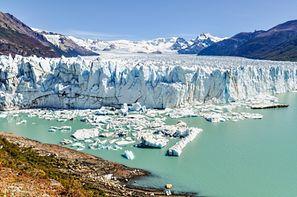 Vacances Buenos Aires: Circuit Splendeurs d'Argentine