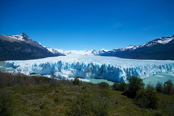 Nature - Circuit Patagonie Atlantique aux Andes Buenos Aires Argentine