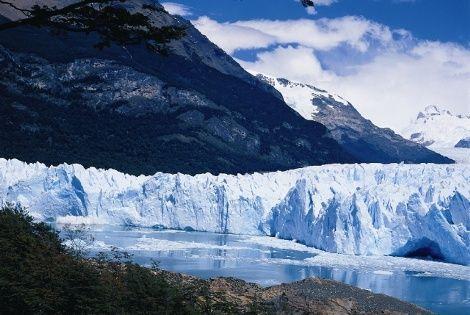 Nature - Circuit Les incontournables de l'Argentine