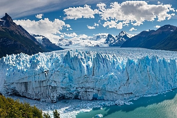 Nature - Circuit Splendeurs d'Argentine Buenos Aires Argentine