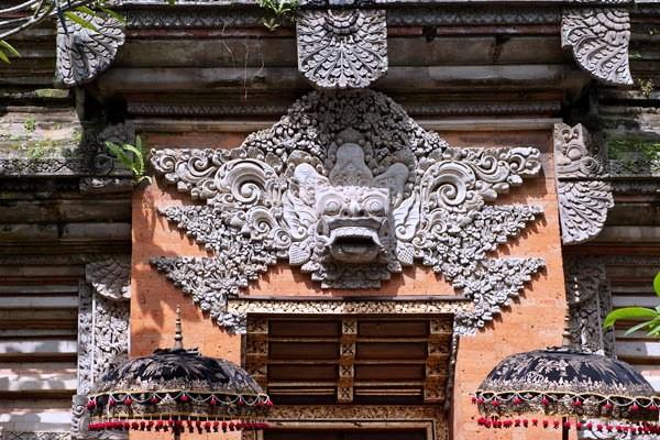 (fictif) - Circuit Joyaux de Bali, Munduk 3* Denpasar Bali
