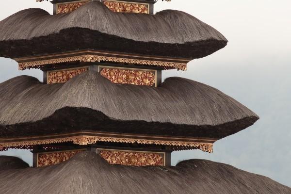 Monument - Circuit Secrets & Plages de Bali