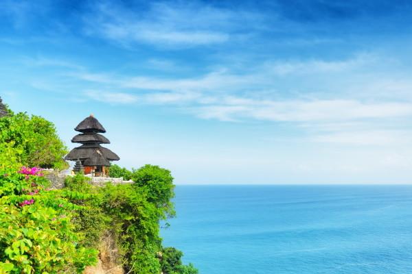 Monument - Découvertes De Bali 3* Denpasar Bali