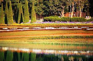 Vacances Mandalay: Circuit Splendeurs de Birmanie