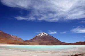 Bolivie-Santa Cruz, Circuit Duo Bolivie/Pérou : le coeur du monde andin