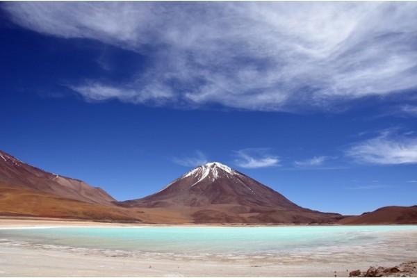 Nature - Circuit Duo Bolivie/Pérou : le coeur du monde andin 3*