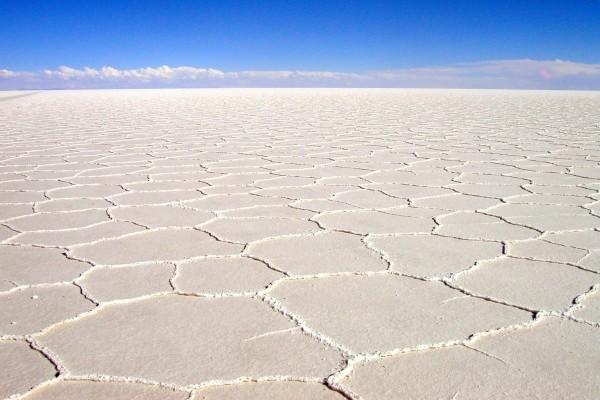 Nature - Circuit Incontournables de la Bolivie Santa Cruz Bolivie