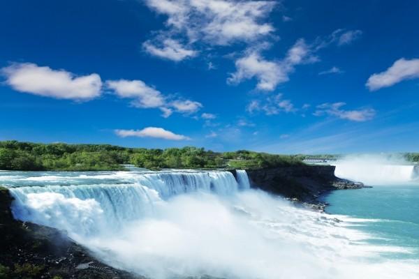 Vacances Montreal: Circuit Splendeurs de la côte est américaine