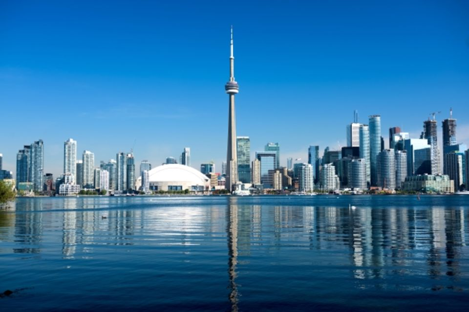 Toronto Téléphone rencontres services