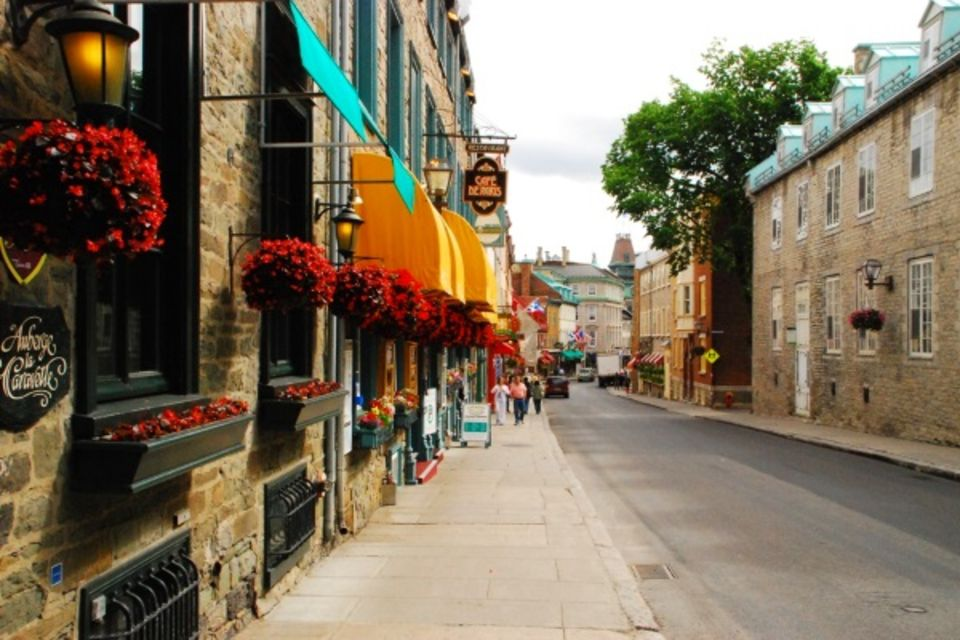 Toronto Téléphone gratuit datant rencontres plus de 50 Canada