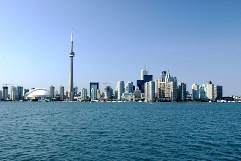Service de rencontres personnelles Toronto