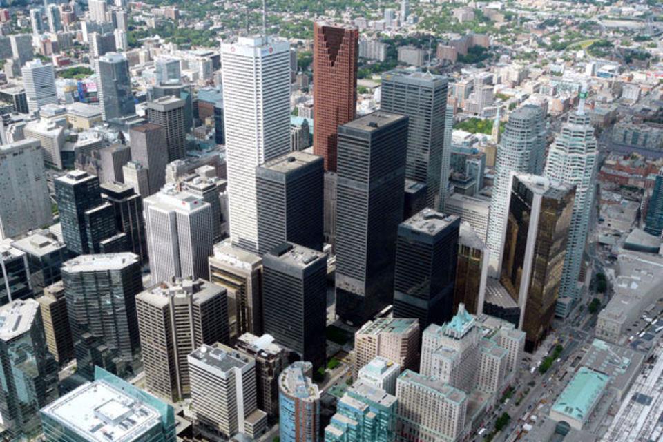 Toronto datant ligne téléphonique
