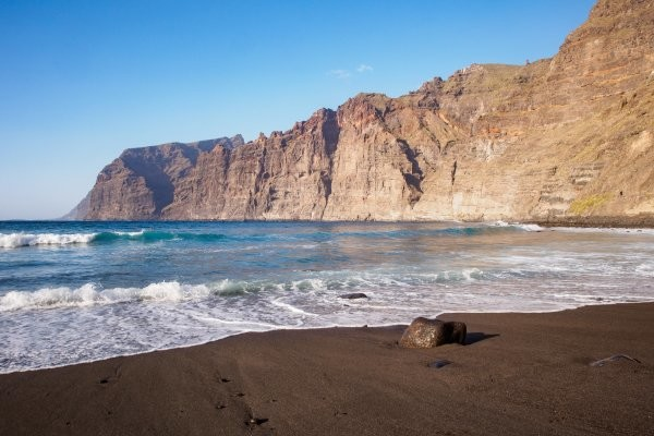 Nature - Circuit Tour Canario 4* Tenerife Canaries