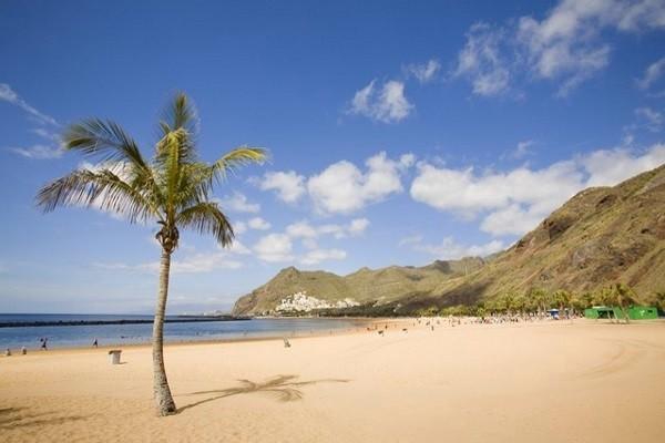 Nature - Circuit Découverte 2 Îles en Hôtel 4* Tenerife Canaries