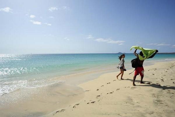 Photo - Secrets Capverdiens