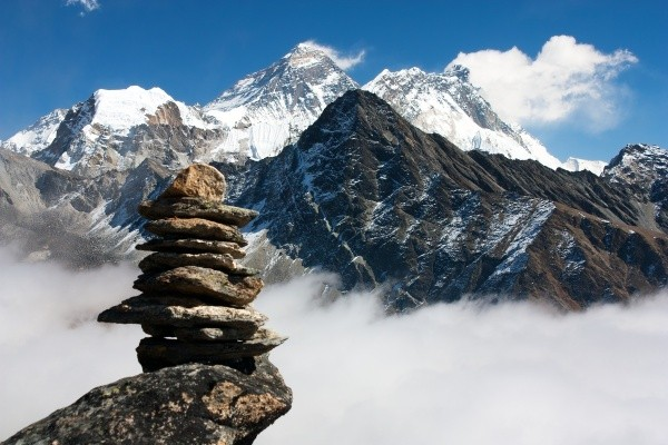 Nature - Circuit Splendeurs du Tibet 3* Chengdu Chine