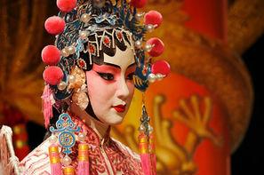 Vacances Chongqing: Circuit Pépites de Chine