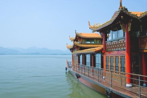 Nature - Circuit Splendeurs de Chine 3* Pekin Chine