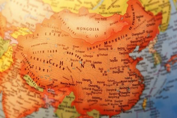 (fictif) - Circuit Chine, le Céleste Empire 3* sup Shanghai Chine