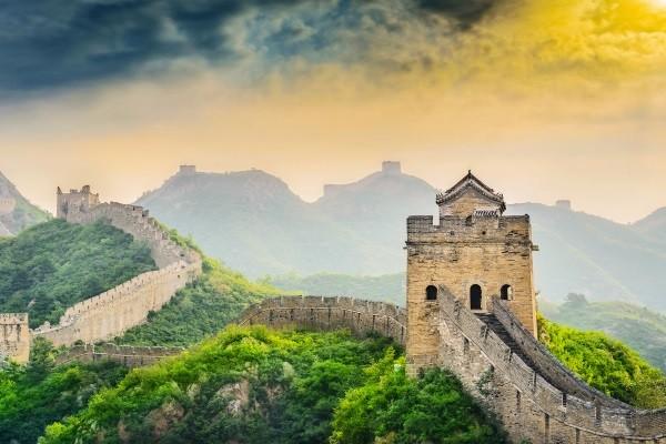 gratuit datant de la Chine en ligne Expat Dating Hanoi