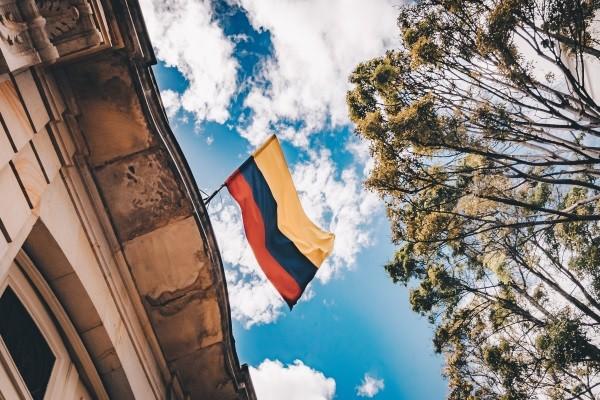 Autres - Circuit Viva Colombia Bogota Colombie