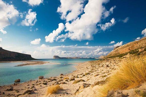 (fictif) - Circuit Échappée Crétoise depuis le club Héliades Pilot Beach 5* Heraklion Crète