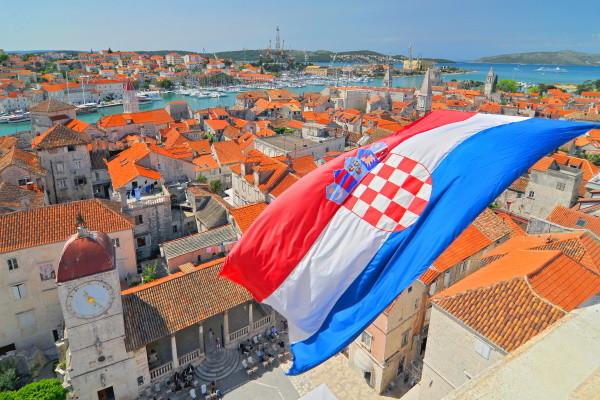 Ville - Circuit Evasion en Croatie 3* Pula Croatie