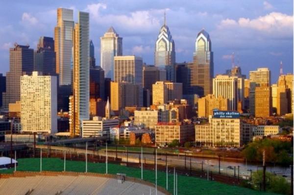 Ville - Circuit Les inoubliables de l'Est Américain Boston Etats-Unis