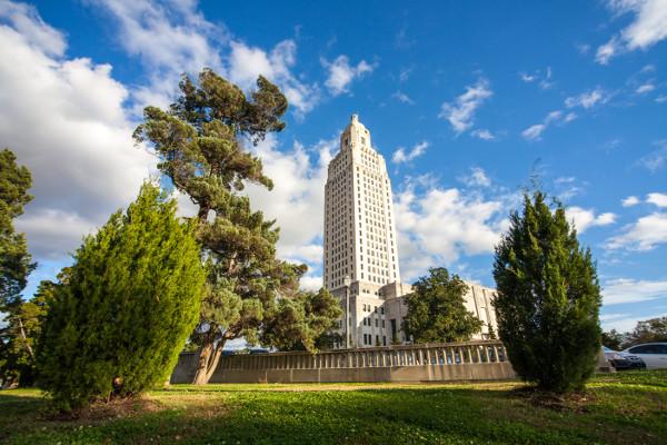 Monument - Circuit Splendeurs du Sud + Extension Floride Houston Etats-Unis