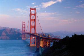 Vacances Los Angeles: Circuit FRAM Grandeurs de l'Ouest américain