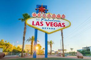 Vacances Los Angeles: Circuit Les Inévitables de la Côte Ouest des USA