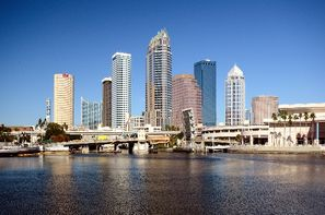 Vacances Miami: Circuit Indispensable Floride