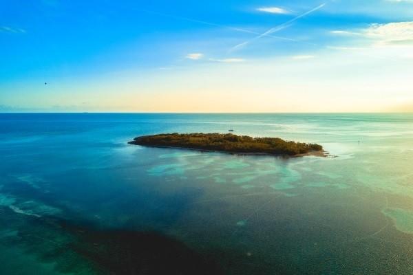 The keys - L'essentiel de la Floride et croisière Bahamas 3* + Miami Beach en hôtel