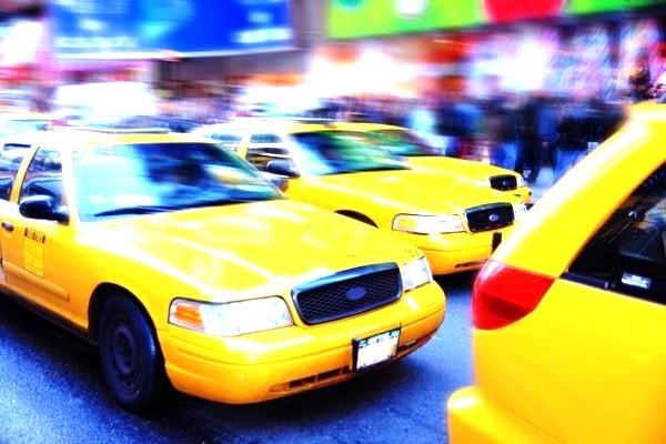 Ville - Circuit FRAM Beautés du Nord Est Américain New York Etats-Unis