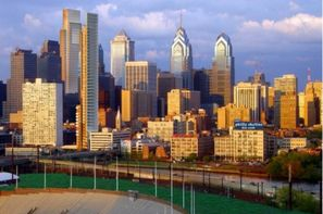 Vacances New York: Circuit Les inoubliables de l'Est Américain