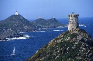 France Corse-Ajaccio, Circuit Stella Corsica