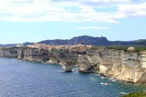 France Corse-Ajaccio, Circuit Grand Tour de Corse